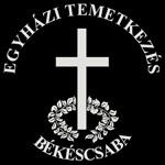 Egyházi Temetkezés Szolgáltatás KFT
